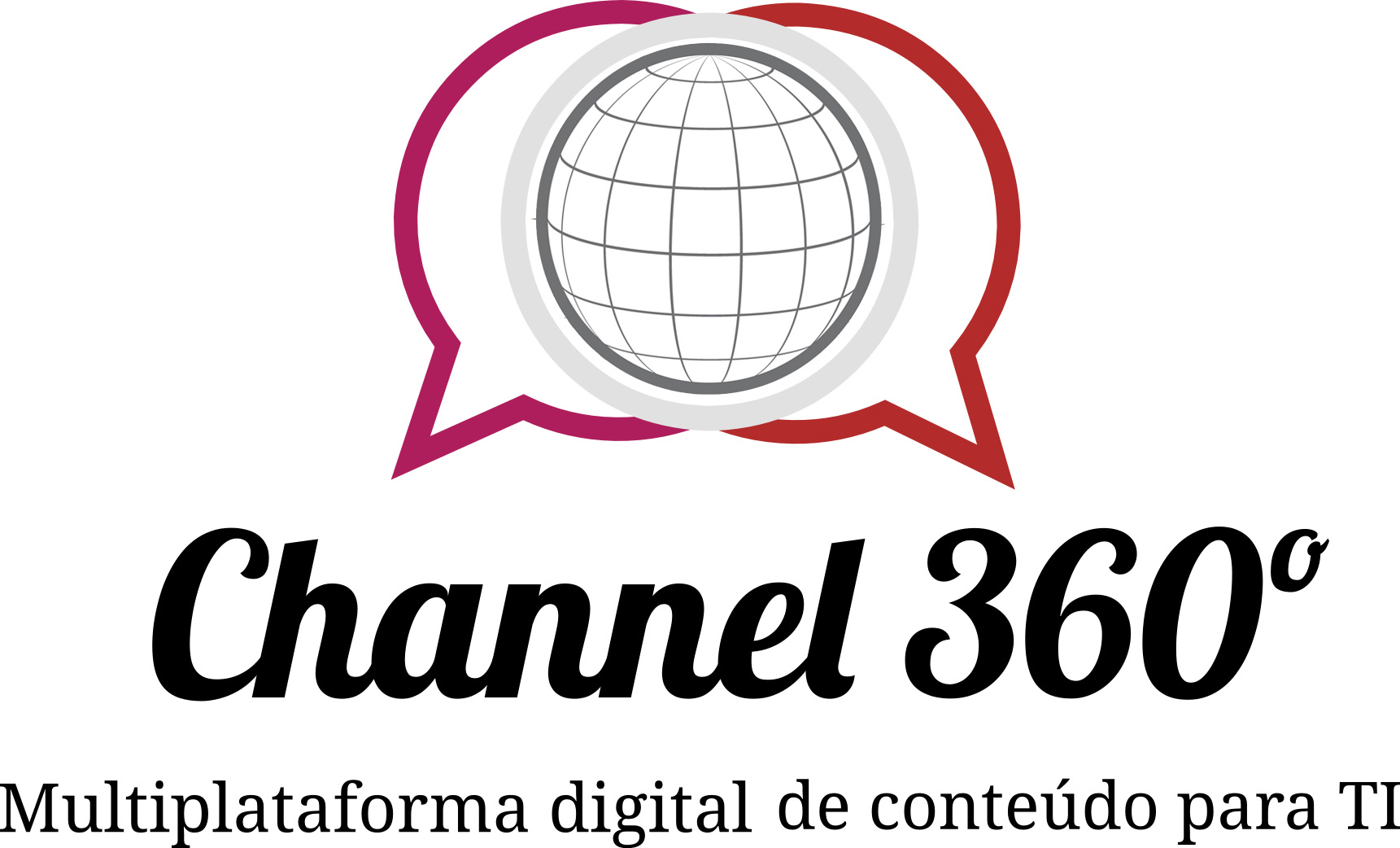 Channel 360